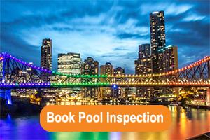 Pool Inspection Brisbane
